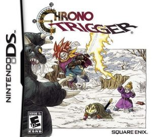 Download chrono trigger gba.