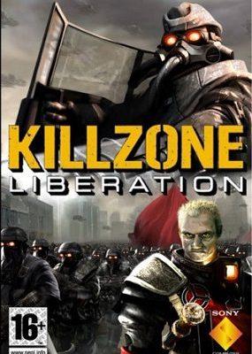 Killzone - Liberation