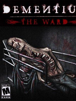 Dementium - The Ward