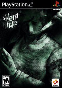 Silent Hill 2 - Greatest Hits Baixar Download em Português Traduzido PTBR