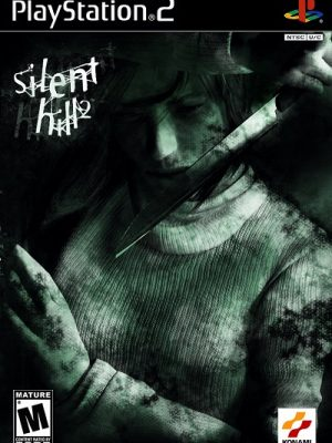 Silent Hill 2 - Greatest Hits
