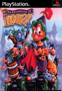 The Adventures of Lomax Baixar Download em Português Traduzido PTBR