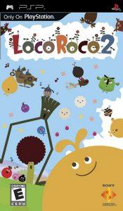 Locco Roco 2 - Baixar Download em Português Traduzido PTBR