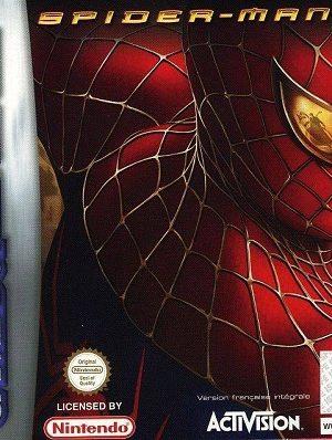 Spider-Man 2 (Homem Aranha)