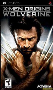 X-Men Origins - Wolverine - Baixar Download em Português Traduzido PTBR