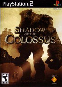 Shadow of the Colossus - Baixar Download em Português Traduzido PTBR