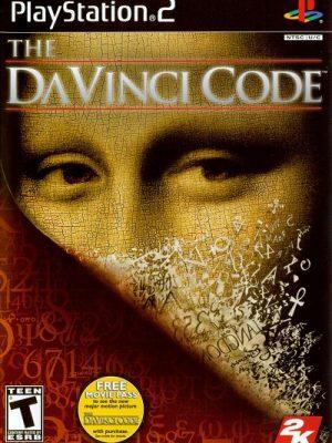 The Da Vinci Code (O Código Da Vinci)