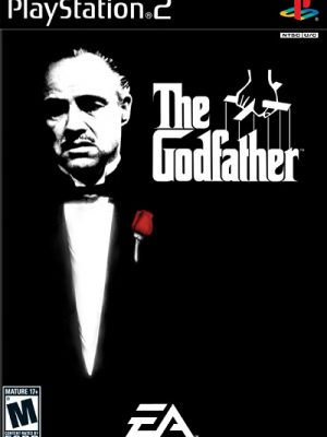 The Godfather (O Poderoso Chefão)