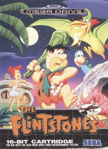 The Flintstones - Baixar Download em Português Traduzido PTBR